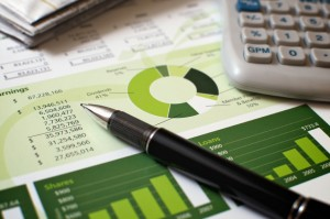 Significantly increase the odds of success with timely and accurate reports and financial statements.