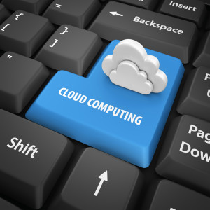 Learn the benefits of private cloud computing