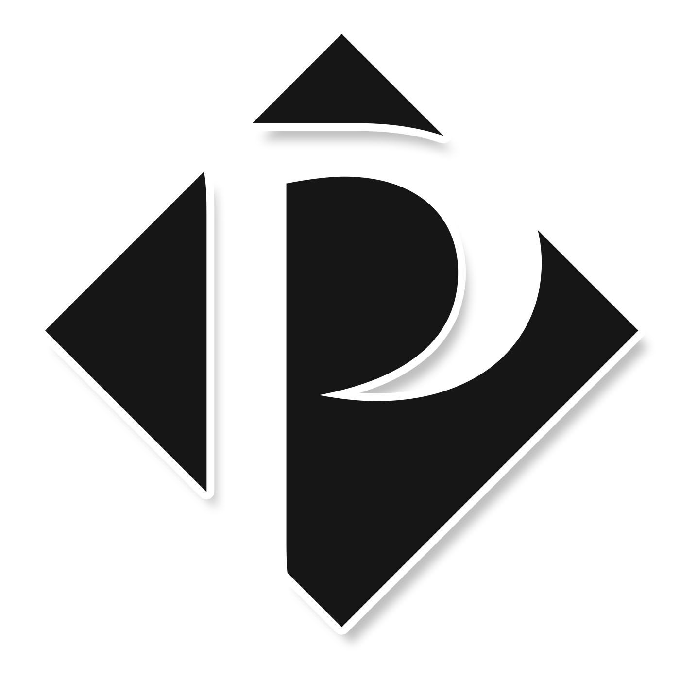 POTTSCAST \ Your Source For Trusted Business Advice - Potts & Company CPAs